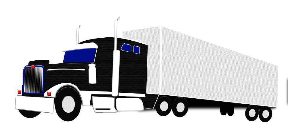 Difference Between a 3PL and Freight Forwarding