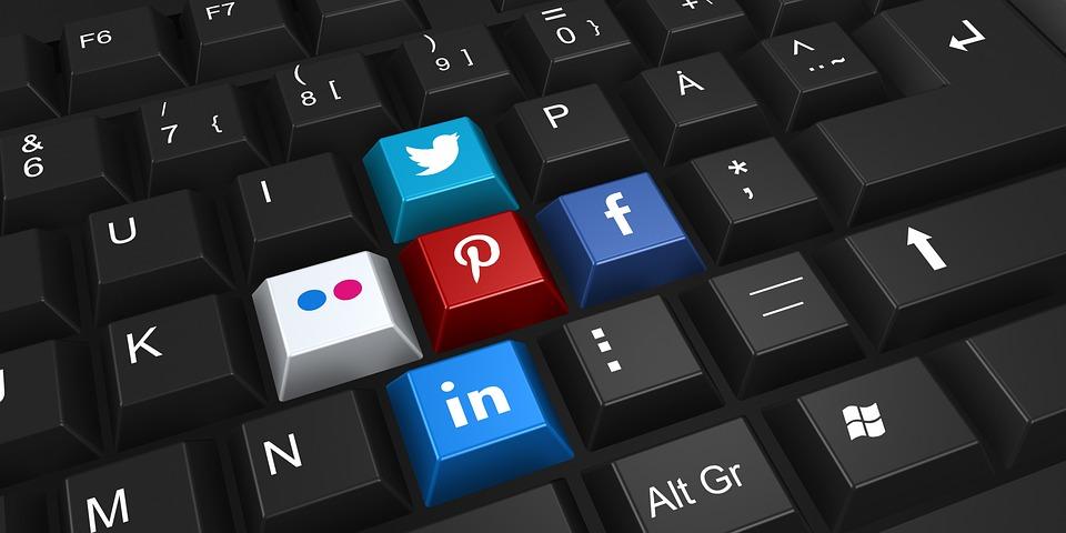 social media 3pl omaha