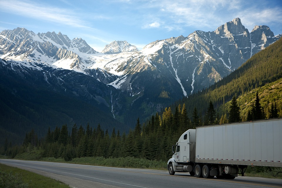 Choosing the Perfect Freight Broker
