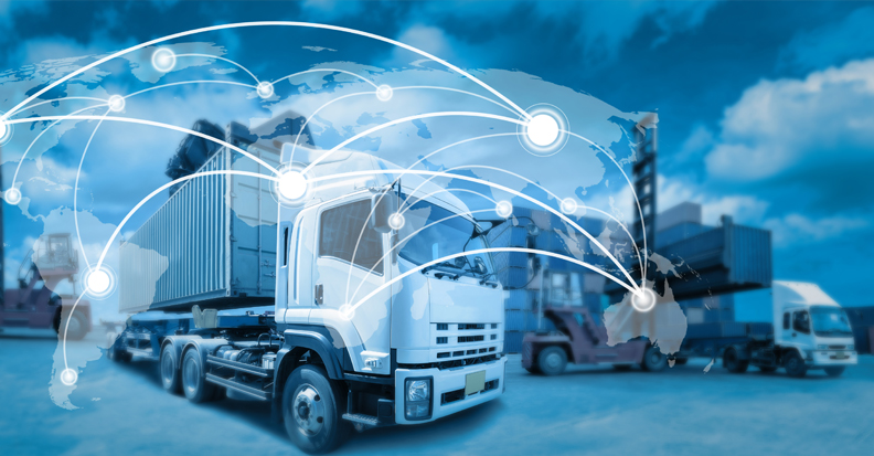 Transport Management Systems Small Businesses